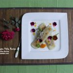 Pathishapta Pitha Recipe   Bengali Dessert   Indian Dessert