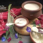 Mishti Doi Recipe | Sweet Curd | Bengali Sweet Yogurt